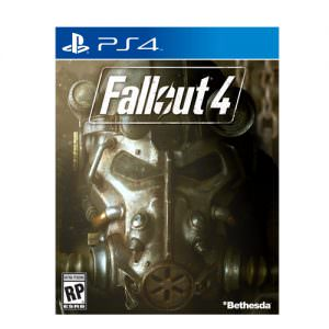 fallout4ps4
