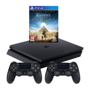 ps4+assassins