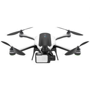 karma-dron