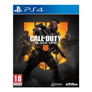call-of-duty-black ops-ps4