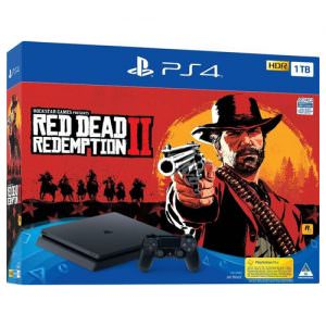 ps4-1tb+red-d