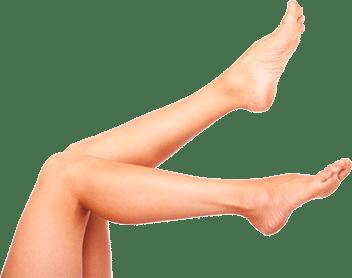 BRAUN Epilator Silk-epil 3380 - Smooth skin